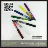 EGO Ce5 Clearomizer with Replaceable Coil, EGO Atomzier