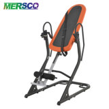 Home Use Fitness Inversion Table for People Exercise and Body Relax.