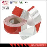 Advertisement Grade Reflective Material Reflective Tape Made for Traffic Sign