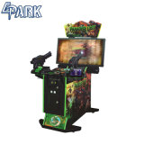 Popular 42 Inch Paradise Lost Shooting Arcade Games Machines-New