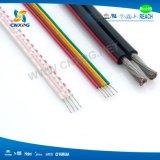 UL Spt-2 18 2p Power Cord