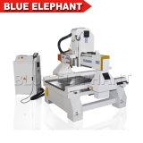 European CNC Mini Router 6090 Mini CNC Cutting Machine Engraving Machine Price