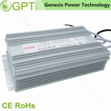 300W 12V 24V CCTV Switching Waterproof AC DC LED Transformer Driver Power Supply Single Output Outdoor IP67 Switch Mode Power Supply Full Power