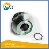 Plug Seal Plastic Tungsten Carbide Mechanical Seal