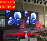 P5 Indoor LCD LED Display Sign Screen for Advertising