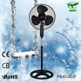 2020 Cheap Pirce Four Hole 16inch Electric Fan for Cooling Wind