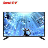 Wholesale Hotel Home Cheap 32 LED TV