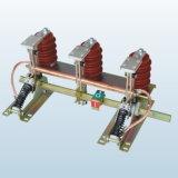 Jn15-12indoor High Voltage Grounding Switch