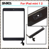 Sindeda Touch Screen Digitizer Assembly for iPad Mini 1/2 Homebutton