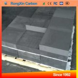 Graphite Carbon Block with Factory Low Price Good Quality