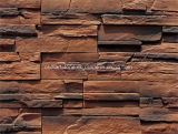 China Artificial Culture Stone GB-a Series for Interior or Exterior Wall Tiles