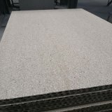 E1 Grade Low Formaldehyde Hollow Core Particle Board From Factory