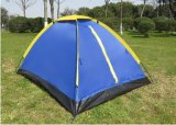Cheap Outdoor Camping Tent Instant Beach Sun Shade Tent