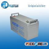 AGM Long Life Solar Gel Battery 12V 100ah