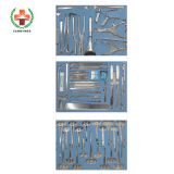 SA0020 Operation Instrument Orthopaedic Surgical Instruments