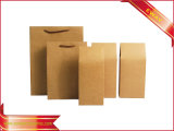 Kraft Paper Box Fashion Packing