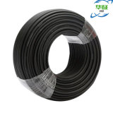 Tinned Copper Standard Flexible PVC/XLPE Insulated Electrical Wire DC PV Solar Cablefob Price: Us $ 0.4-0.6 / Meter