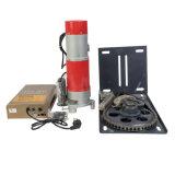 Roller Shutter Motor Garage Door Opener Rolling Shutter Motor AC and DC 300kgs/500kg/600kgs/800kgs/1000kgs/1200kgs/1500kgs/2000kgs