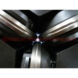Tungsten Carbide Roller for Cold Rolling Mills