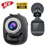 1080P Cheap 1.5 Inch Mini Hidden Dash Cam Camera