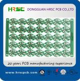 Handheld LED Slim Pen Work Light 12V Magnetic COB Sensor LED Worklight PCB&PCBA 94V0 Board