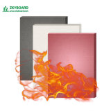 Non-Asbestos MGO Fireproof Insulation Board