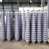 China-Made Pillar Composite Insulator with Factory Price Advantage