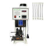Wire Crimping Machine Wire Terminal Crimp for Cable Connector (WL-2.0T)
