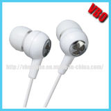 Good Quality with Lowest Price Airline Earphone (10P155)