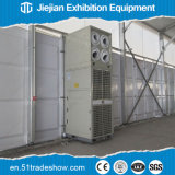 Portable Free Outdoor Stand for Air Conditioner Floor Stand 60000 BTU