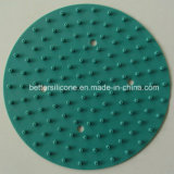 Silicone Rubber Rain Faucet Tap Gasket Used in Bathroom