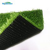 8 Years Warranty Landscaping Synthetic Football Fake Garden Artificial Grass with Price