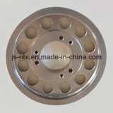 Stainless Steel Connector, High Quality