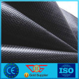 PP Polypropylene Material Woven Geotextile