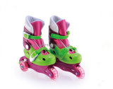 Skate with Hot Selling and Good Price (YV-T01)