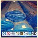 Fire Sprinkler Steel Pipe with S195, S235, S345 Galvanzied