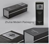 OEM High Quality Hard Cardboard Wine Box /Wine Gift Box