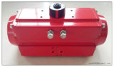 High Quality Pneumatic Rotary Actuators