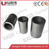 Crucible for Iron Melting China