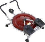 Indoor Abdominal Fitness Sports Circle Equipment, Tk-022