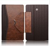 Smart Magnetic Slim Stand Leather Case for iPad 5