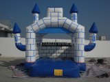 in Stock Inflatable Castle, Custom Make Design Inflatable Toys (B1059)