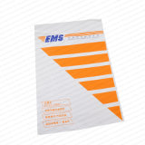 8.5X12 Poly Plastic Express Postage Mailer Envelope Stay Flat Mailer Recycle Bag