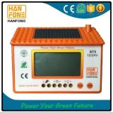 Factory Wholesale 40A Solar Controller with USB (ST5-40)