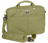New Sale for Every Market Laptop Bag (SM8970C)