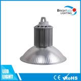 Bridgelux High Power 50W LED Industrial Lamp