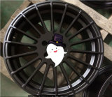 Aluminium Replica Alloy Wheel Rims for Toyota