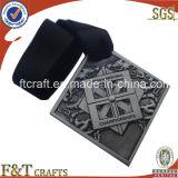 Custom Made Metal Souvenir Custom Madel (FTMD1003A)