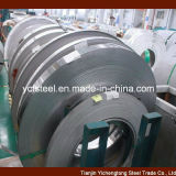 Spring Steel Strip for Construction Field