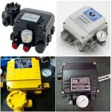 China Model Yt1000L Valve Actuator Suppliers
